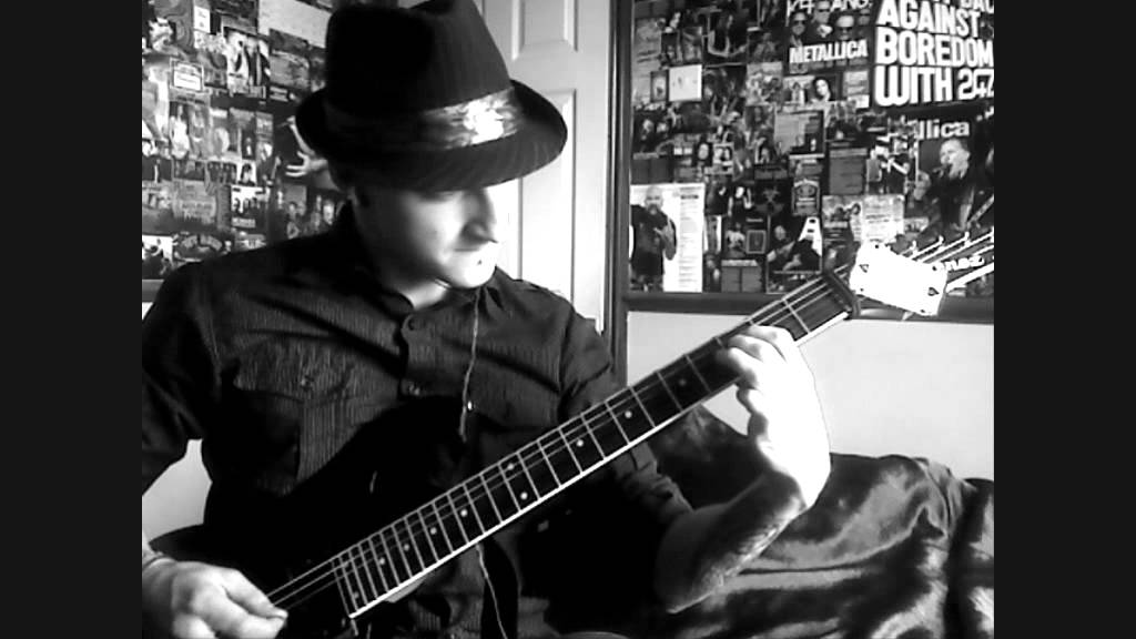 Lyric mobb deep shook ones part 2 lyrics : Mobb Deep Shook Ones Guitar Cover - YouTube