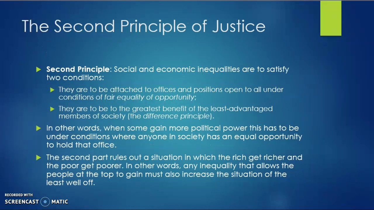 rawls theory of justice essay Communitarian criticism of rawls theory of justice sign up now  essay question paper-2017 4:20  unacademy user leave a comment.