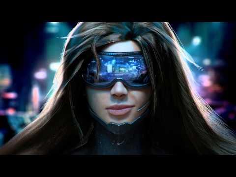 Kaskade & Project 46 - Last Chance (Skellism & HighLight Remix)