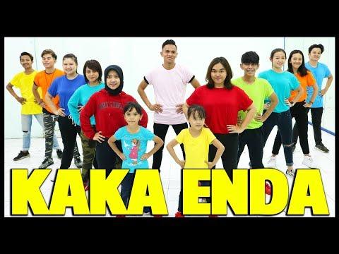 goyang-kaka-enda---goyang-viral---disko-tanah---choreography-by-diego-takupaz