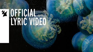 Protoculture & Diana Miro - Seconds (Official Lyric Video)