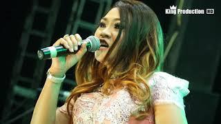 Lanange Jagat - Susy Arzetty -  Monata Live Sukagumiwang Indramayu