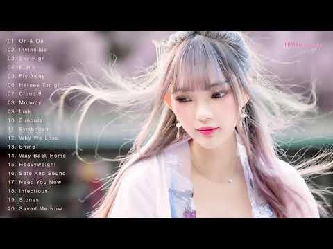 Best EDM Playlist 2019 | Top 20 EDM Songs 2019 | Best Of NCS Music