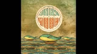 Mister and Mississippi - Running