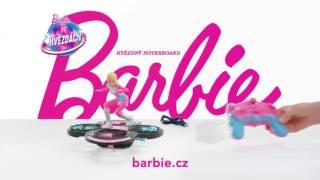 Barbie česky Ve Hvězdách Barbie Za Djecu Nove Filmovi Na Hrvatskom Cijeli Epizode Hd