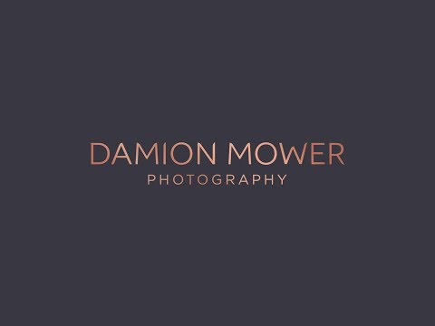 Damion Mower Photography