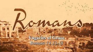 Sermon Notes 10 18 20