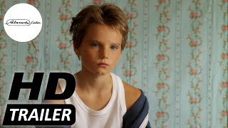 TOMBOY - Trailer deutsch