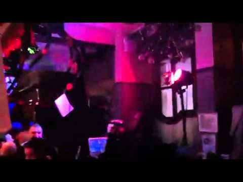 Stereophonics Dakota (dougie karaoke)