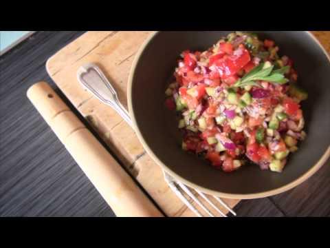 salade-marocaine-au-zaatar-maison-/-moroccan-salad-with-homemade-fresh-zaatar