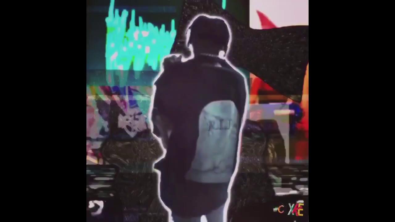 |FREE| Playboi Carti x Pierre Bourne Type Beat - Peepin ✨(Prod.TORYONTHEBEAT)