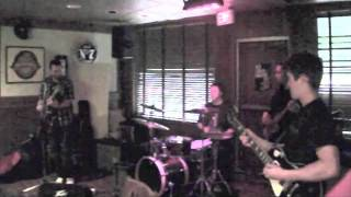 Billie Jean performed by the Curtis Newton Band
