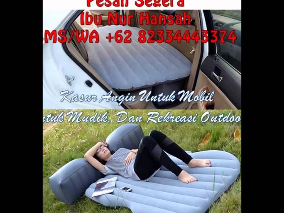 6282334443374 Jual Kasur Angin Mobil Jakarta Selatan