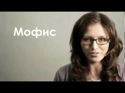 Блаженная старица Матрона Московская (молитвы). Обсуждение