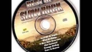 Slowrock tagalog- Nonstop version