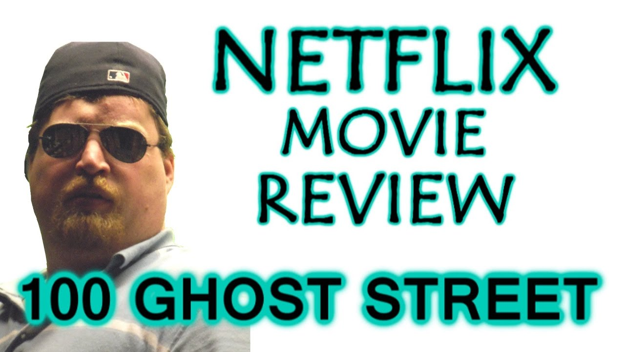 Download 100 Ghost Street: The Return of Richard Speck (Netflix Review)