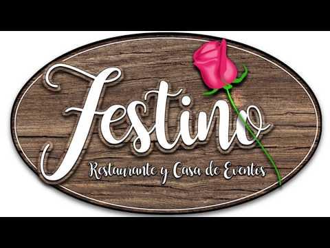 Fiesta Empresarial - Restaurante Festino