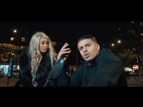 ALRIMA - Pour Mon EX (Clip)