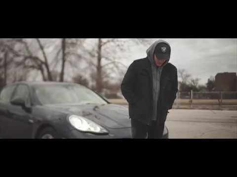 Rader - Came Up ft. Capo - JAiO (Official Video)