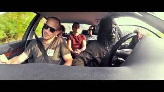Wohnout - Dobrý ráno (OFFICIAL VIDEOCLIP)