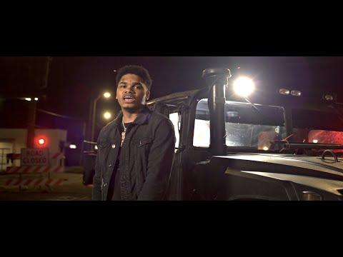 NoCap - Radar [Official Music Video]