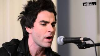 Stereophonics : Indian Summer (version acoustique HD)