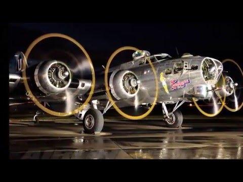 Military Aircraft screensaver 1/3