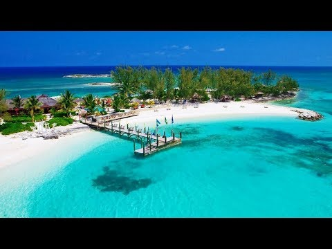 Sandals Royal Bahamian All Inclusive - Couples Only, Nassau, New Providence, Bahamas, 5 Star Hotel