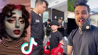 Best TikTok June 2020 (Part 3) NEW Clean Tik Tok