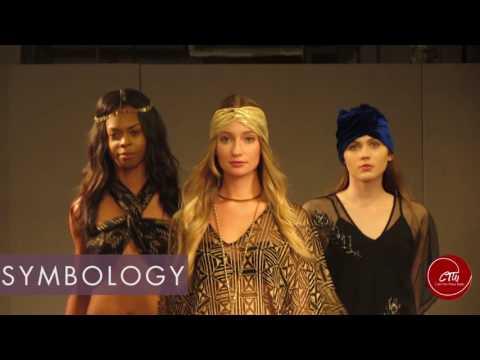 Fashion X Dallas | Look inside Dallas fashion world | CTW EXCLUSIVE COVERAGE