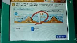 ベネッセコーポレーションの進研ゼミこどもちゃれんじちゃれんじタッチ...