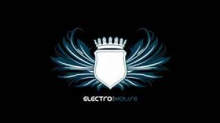 Electro House - Tiririca Remix