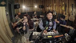 Una't Huling Pag-Ibig   (c) Yeng Constantino   #AgsuntaJamSessions ft. Nicole Parada