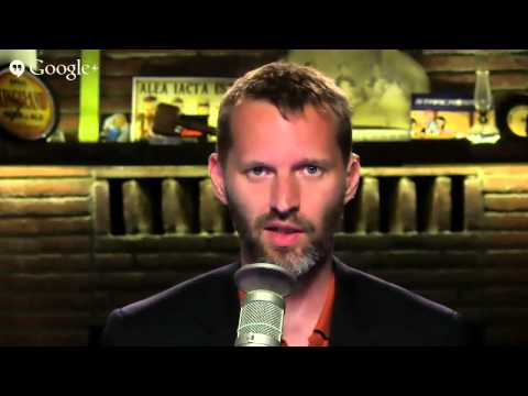 Daily Tech News Show - May 12, 2014
