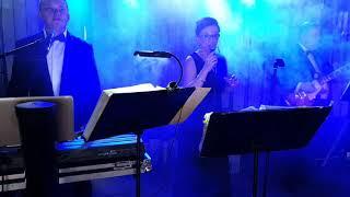 Socho  band - live     zespół na Twoje   wesele