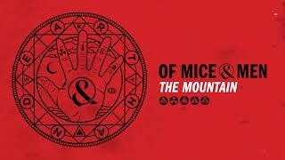 Of Mice & Men - The Mountain