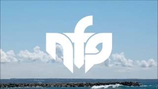 Task Horizon - Weave The Strands [Evolution Chamber]