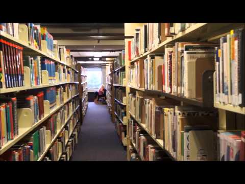 What is Academic Research