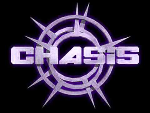 CHASIS - SESION REMEMBER DJ RICARDO F 2002