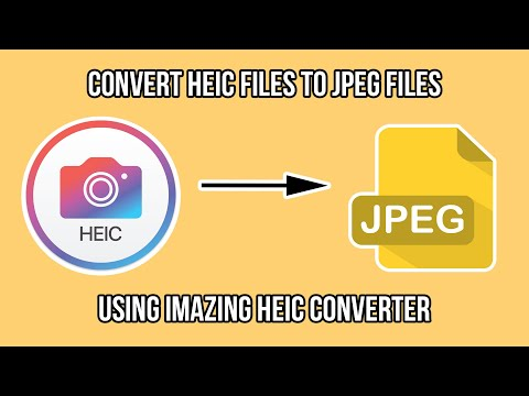 how-to-convert-heic-files-to-jpeg-files-using-imazing-heic-converter