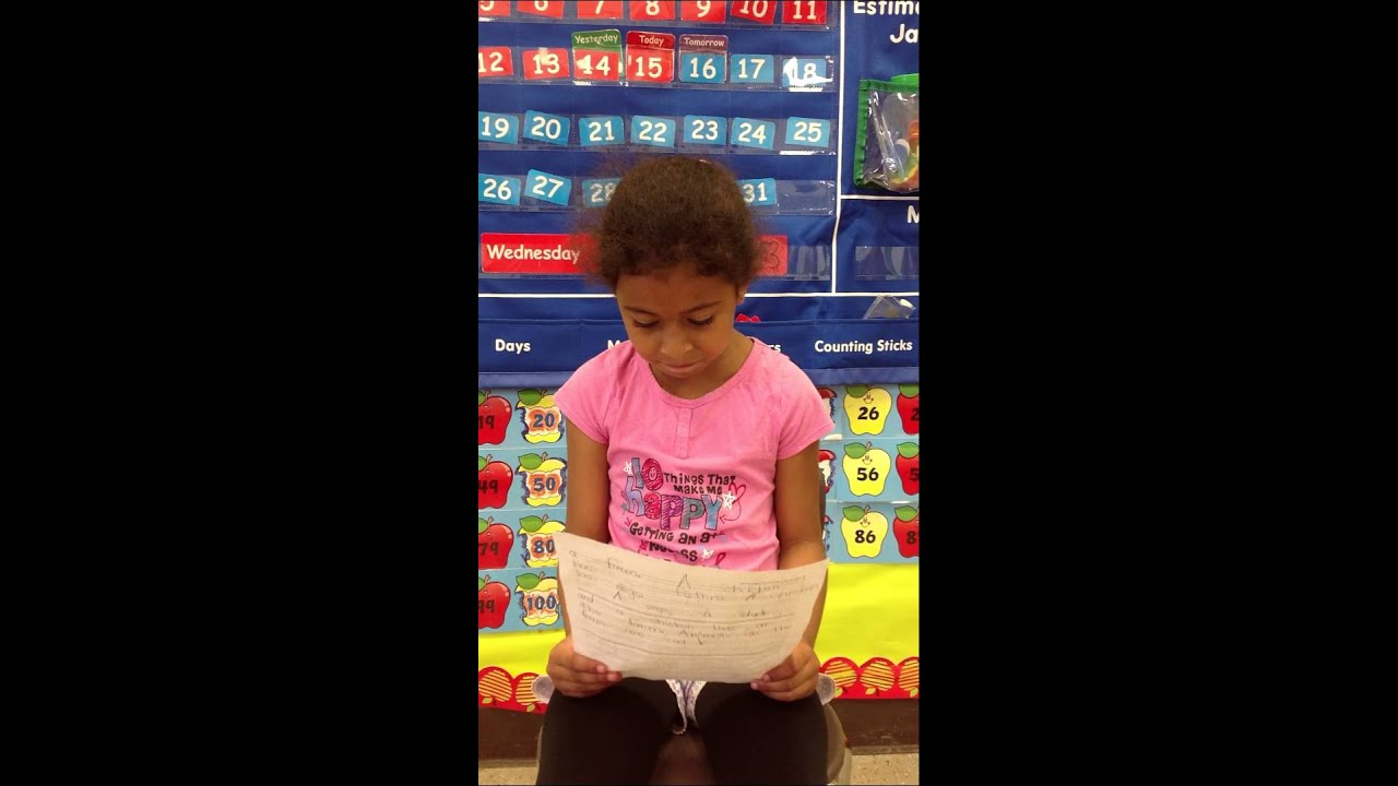 Writing a five paragraph essay lesson plan Daily Teaching Tools