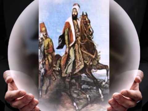 Mehmood Ghaznavi History In Urdu Pdf
