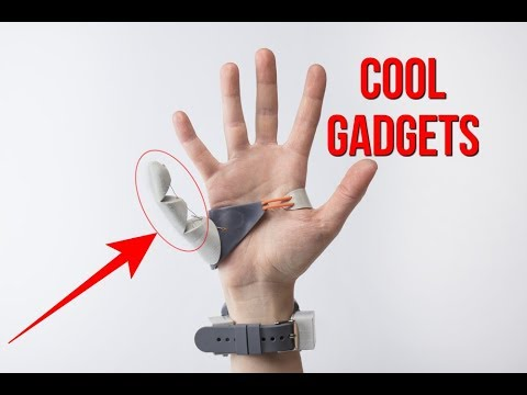 14-cool-products-and-inventions-available-on-amazon-|-gadgets-under-rs100,-rs200,-rs500,-rs1000