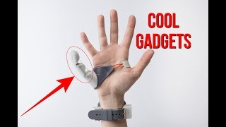 14 Cool Products and Inventions Available On Amazon