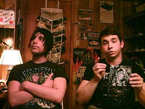 Underoath's Disambiguation (Album Review)