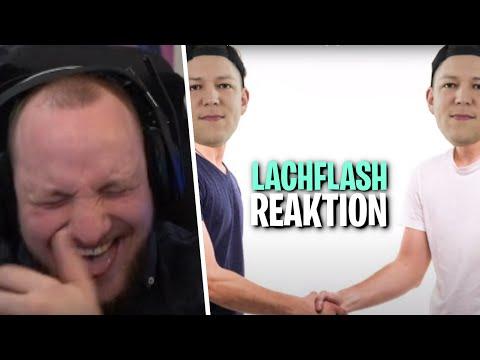 """REAKTION auf """"Die BESTEN ELoTRiX Clips des Monats April""""   ELoTRiX Livestream Highlights"""