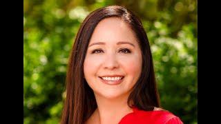 DGT Online: Adelita Grijalva, Pima Supervisor Candidate, District 5