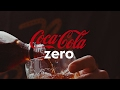 2017年「零系可口可樂」香港 | 15秒廣告
