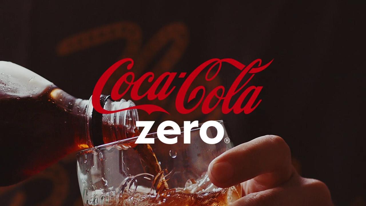 2017年「零系可口可樂」香港 | 15秒廣告 - YouTube