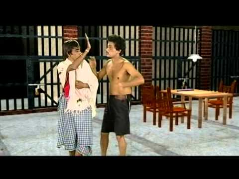 Papu pam pam | Faltu Katha | Episode 1 | Odiya Comedy | Brand New Odiya videos | Lokdhun Oriya